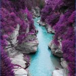shotover river new zealand doctored 150x150 New Zealand Travel Destinations