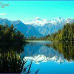 three 150x150 New Zealand Travel