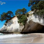 travel guides nz 2 150x150 New Zealand Travel