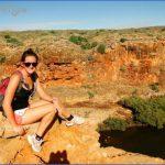 travel to australia 13 150x150 Travel to Australia