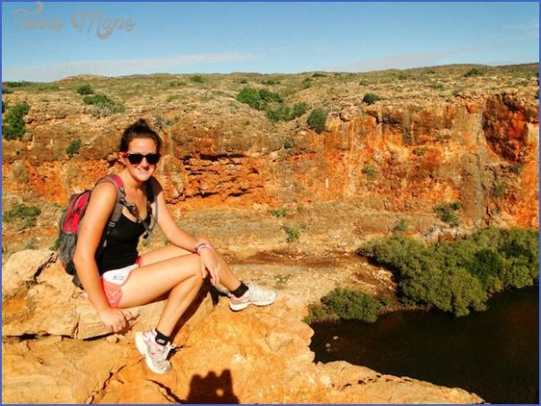 travel to australia 13 Travel to Australia