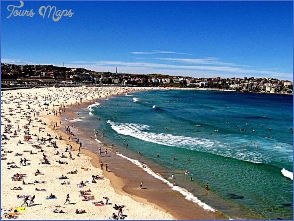 travel to australia 14 Travel to Australia