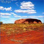 travel to australia 15 150x150 Travel to Australia