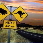 travel to australia 18 150x150 Travel to Australia
