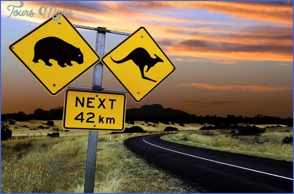 travel to australia 18 Travel to Australia