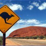 travel to australia 4 150x150 Travel to Australia