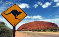 Travel to Australia_4.jpg