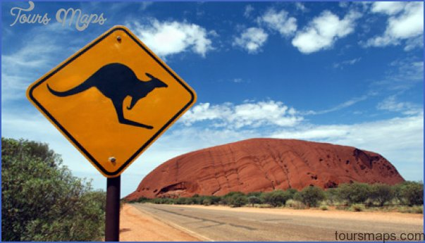 Travel to Australia_4.jpg