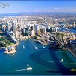 travel to australia 5 150x150 Travel to Australia