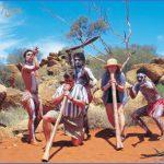 travel to australia 7 150x150 Travel to Australia