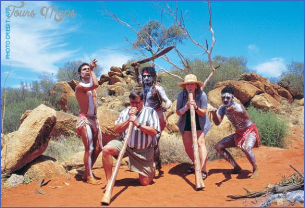 travel to australia 7 Travel to Australia