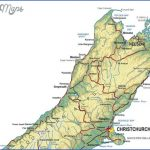 upper sth island 150x150 New Zealand Map