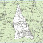 west overton map003 150x150 Marlborough, Wiltshire Map