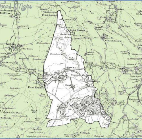 west_overton_map003.jpg