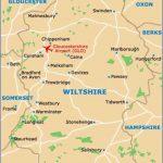 wiltshire map 150x150 Marlborough, Wiltshire Map
