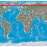 world map arctic 0 150x150 World Map Arctic