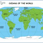world map arctic 3 150x150 World Map Arctic