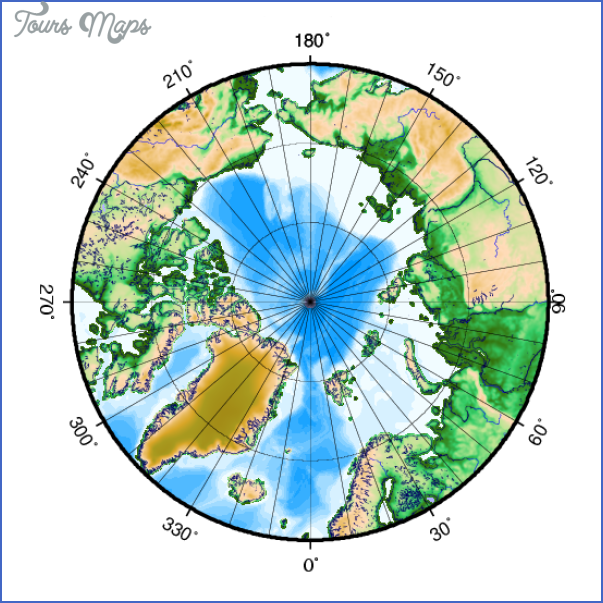 World Map Arctic_8.jpg