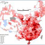 20111213 eberstadtfigure21000w 150x150 China Map With Counties