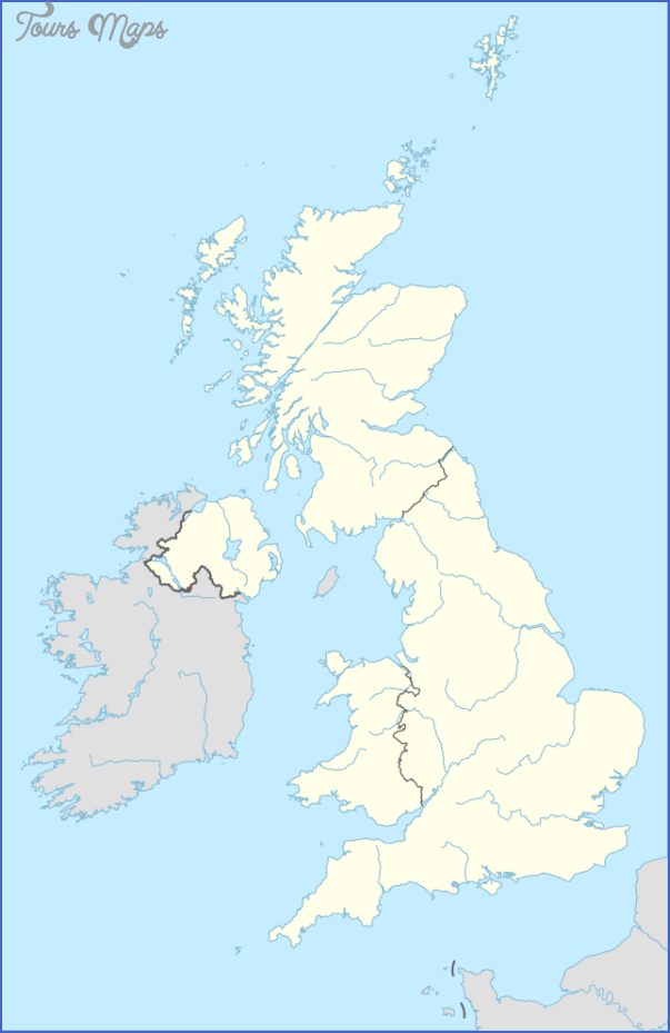 640px united kingdom adm location map svg England Map Of Cities