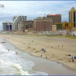 atlantic city boardwalk 45921 150x150 Trips To Atlantic