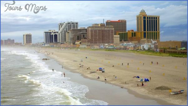 atlantic city boardwalk 45921 Trips To Atlantic