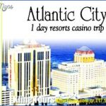 atlantic city hm auction t1416286990 150x150 Trips To Atlantic