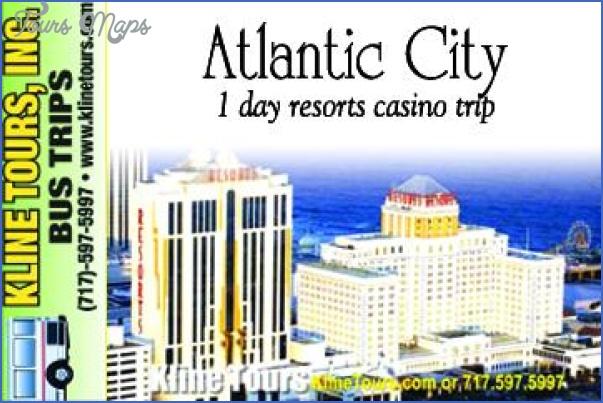 atlantic city hm auction t1416286990 Trips To Atlantic