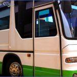 atlantic city tours 150x150 Trips To Atlantic