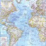 Atlantic Map Geographical _11.jpg