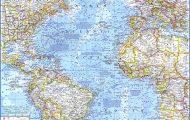 Atlantic Map Geographical _11.jpg