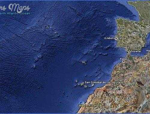 Atlantic Map Google Earth _0.jpg