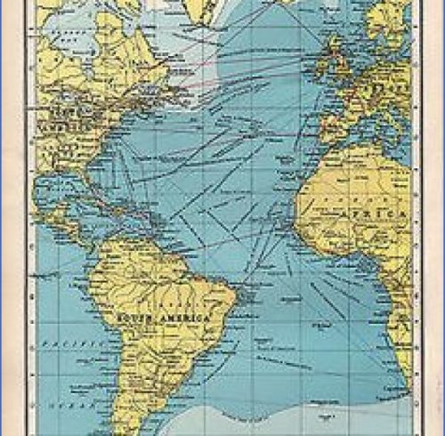 Atlantic Map Google_0.jpg