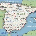 atlantic map google 12 150x150 Atlantic Map Google