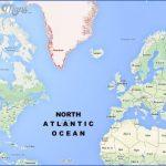 atlantic map google 14 150x150 Atlantic Map Google