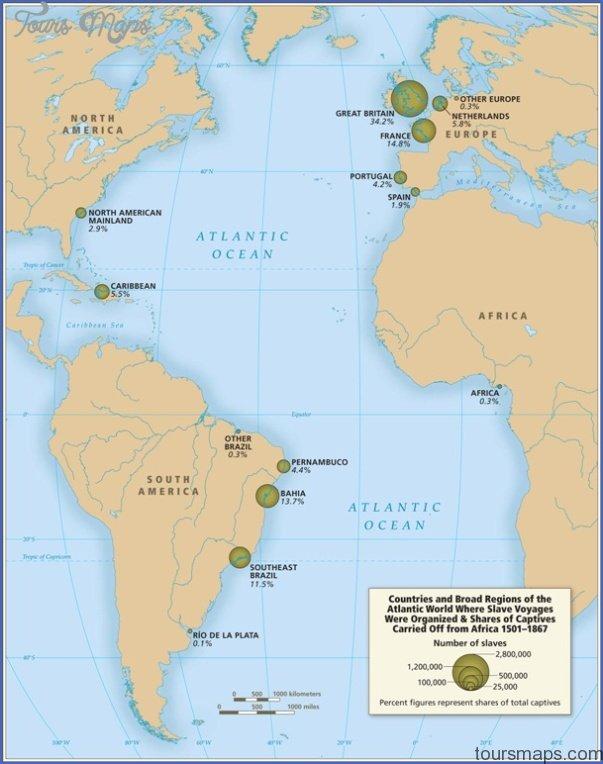World Map 1300 Archives Toursmaps Com