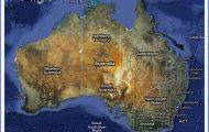 Australia Map Google Earth _0.jpg