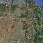 australia map google earth  10 150x150 Australia Map Google Earth