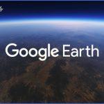 australia map google earth  11 150x150 Australia Map Google Earth