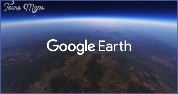 australia map google earth  11 Australia Map Google Earth