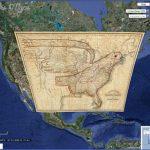 australia map google earth  14 150x150 Australia Map Google Earth