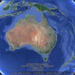 australia map google earth  2 150x150 Australia Map Google Earth