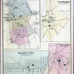 camdencityatlanticcity 150x150 Atlantic Map With Cities