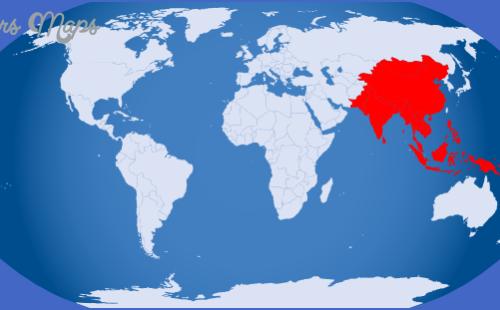 China Map World _0.jpg