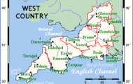 England Country Map_0.jpg