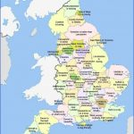 England Country Map_11.jpg