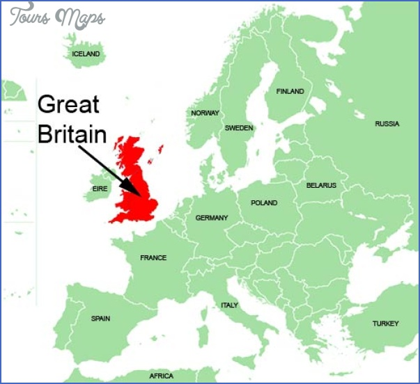 England Country Map_14.jpg