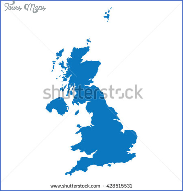 England Country Map_17.jpg