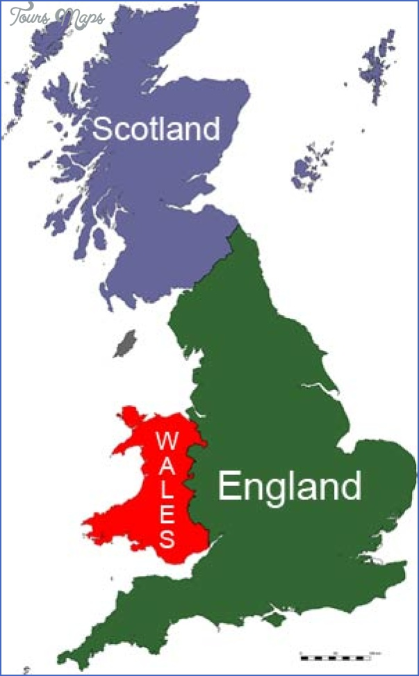 England Country Map_19.jpg
