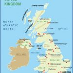 England Country Map_8.jpg